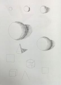 Grundformen Kugeln 2015-03-13
