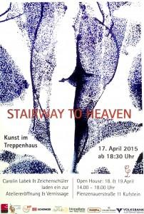 Plakate Foto jpg 2015-03-13