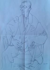 2014-04-16 Edith Stravinsky