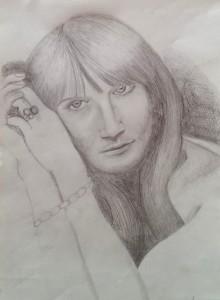 2015-04-16 Susi Frauenportrait
