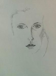 Portrait LL von SH 2015-04-07