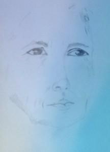 Portrait Sonja RA 2015-04-09