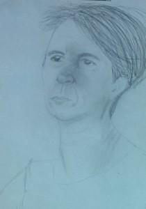 Portrait Sonja SK 2015-04-09