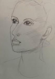 Portrait klassisch CL 2015-04-08