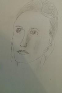 Portrait klassisch DP 2015-04-08