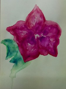 Aquarellstifte Annette 2015-05-27_1
