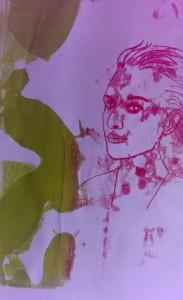 Silvia Bilder Teil 3 Kurs 2015-06-12
