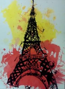 Antonia Eiffelturm 2015-07-02