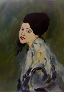 Stefanie Bild 2 Klimt 2015-12-02
