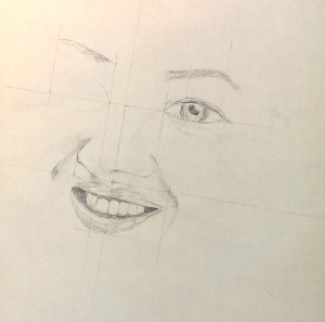 Tanja Porträt Beginn 2015-12-02