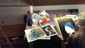 Susanne Vermeer Kopie 2016-01-20