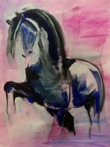 Zweites Bild Acrylkurs fertig 2016-01-13