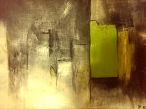 Eva abstraktes Bild_1 2016-02-02
