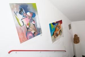 Galerie oben 2016-03-18