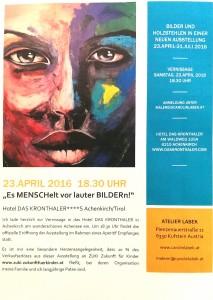 EInladung Vernissage und Ausstellung 2016-04-11