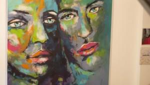 ART_SOMMERFEST1627