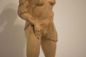 ART_SOMMERFEST1630