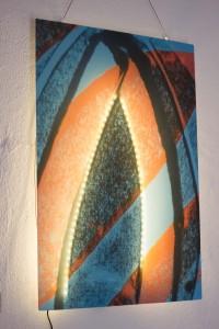 ART_SOMMERFEST1634