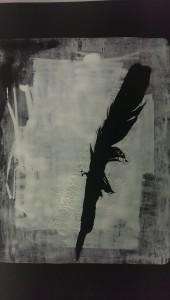 Birgit schwarz weiß_2