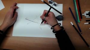 Bleistiftmikado_5