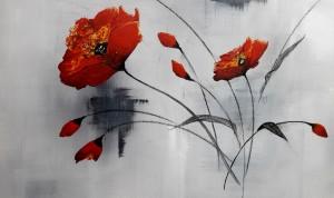 Blumen Mohn 2 2017-10-12