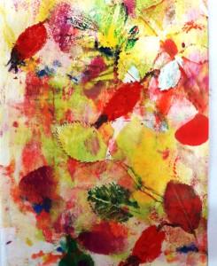Magdalena Grusskarten Herbst_1