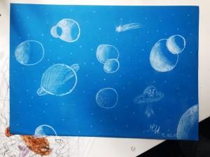 Marina Planetenbild 2017-10-16