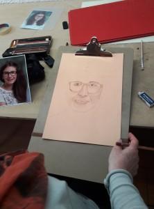 2018-03-20 Eva Porträt Enkelin
